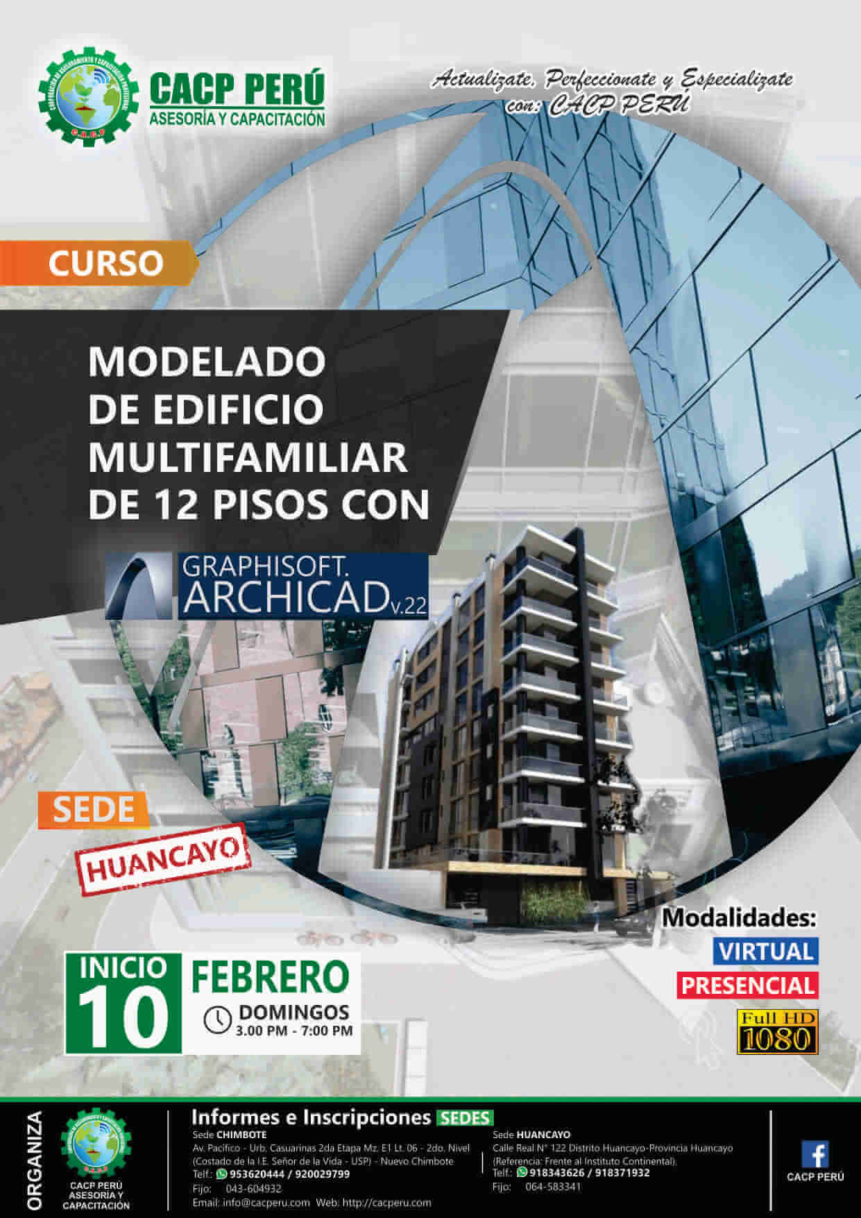 Where to buy Graphisoft ArchiCAD 12